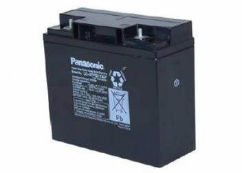 免维护蓄电池的保养注意事项