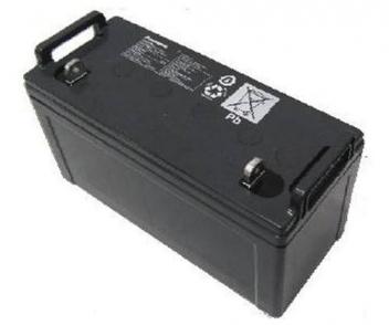 在寒冬,如何保养汽车蓄电池