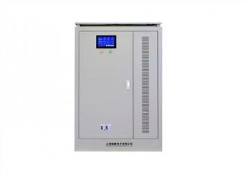 湖南铭泰信息告诉你为什么要使用线性稳压器?
