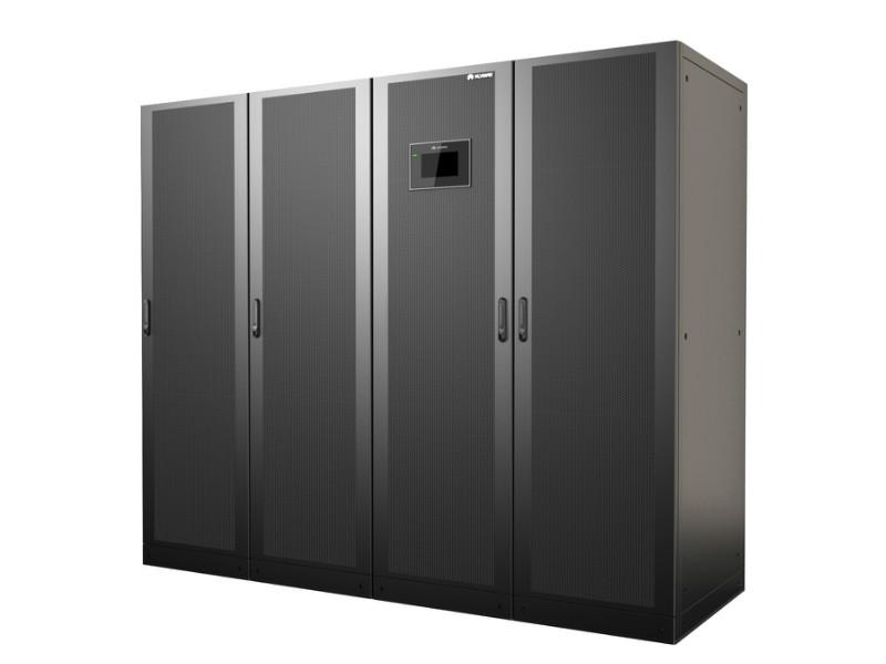 UPS5000-S系列