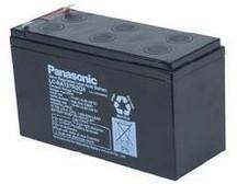 松下电池LC-R系列