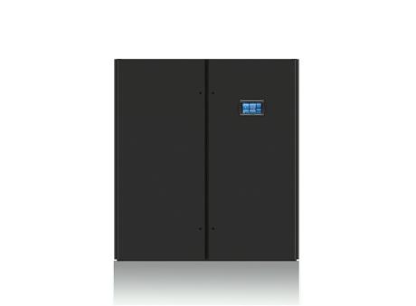 SCU.S冷冻水模块化系列