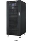 艾默生UPS电源Paradigm NXe系列