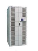 铭泰威UPS电源iTrust UL33系列