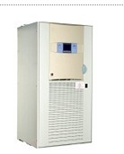 艾默生UPS电源iTrust Industry系列