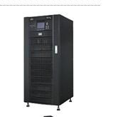 艾默生UPS电源Paradigm NXr系列