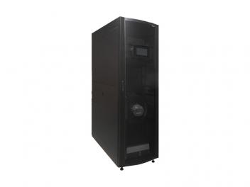 NetCol5000-A系列精密空调