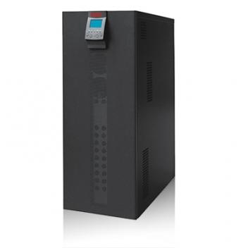 易事特EA880工频UPS电源