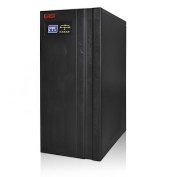 易事特EA860三进单出ups电源