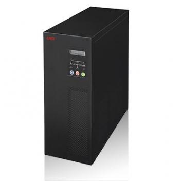 易事特EA800工频UPS电源