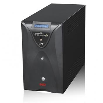 易事特EA600N在线互动式UPS电源