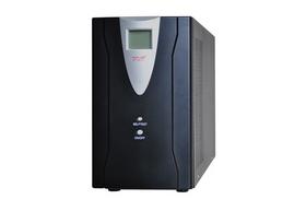 科华YTC系列网络智能型UPS