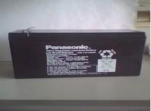 松下电池LC-PE系列