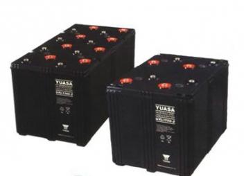 汤浅蓄电池SWL系列