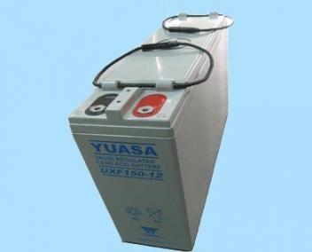汤浅蓄电池UXF系列