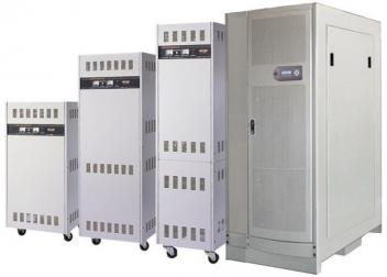 可调静态稳压电源 APS系列