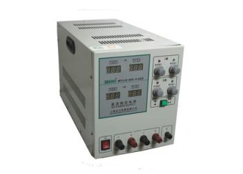 大电流、高电压直流稳定电源(WYJ系列)