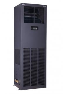 小型机房专用空调