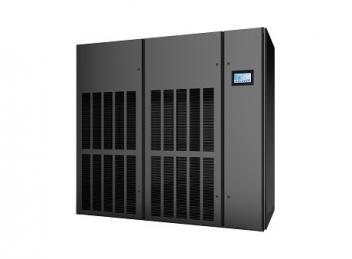 SCA.S风冷模块化系列
