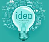 丰富的项目经验,基础夯实、勇于创新